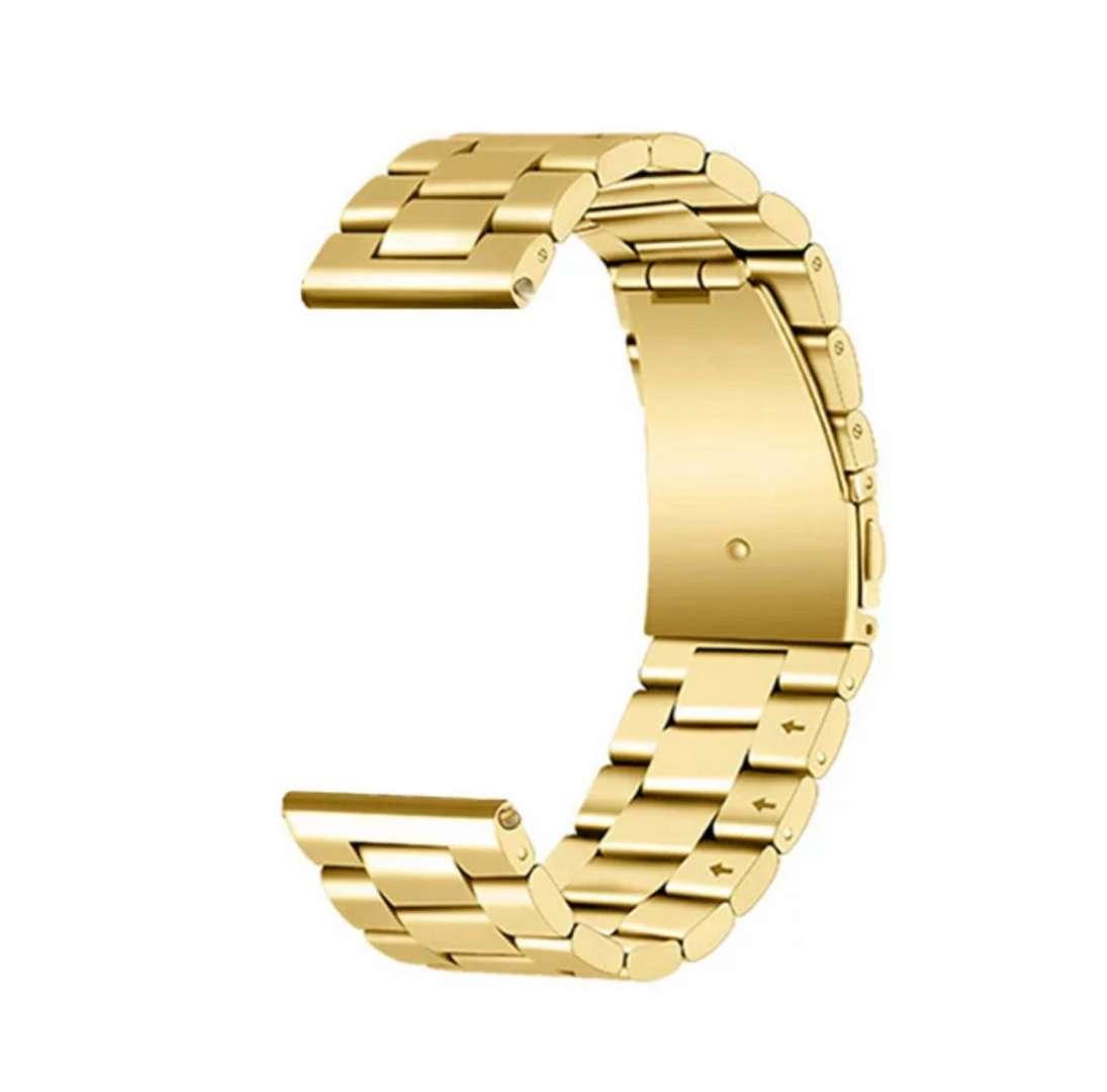 רצועת מתכת לשעון יד MNGG001