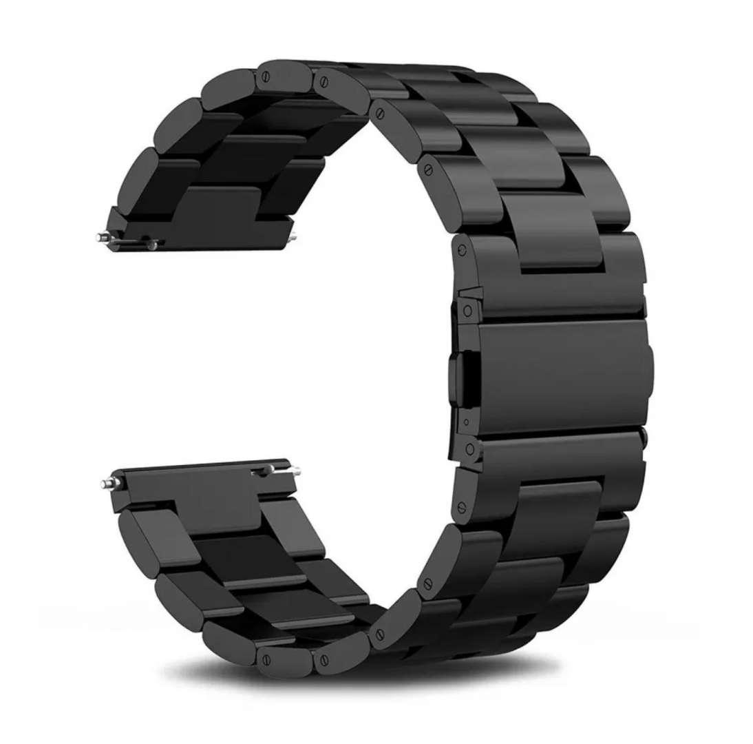רצועת מתכת לשעון יד MNBB001