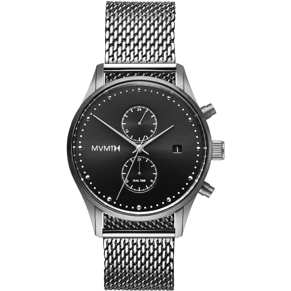 שעון יד אנלוגי mvmt mv01-s2