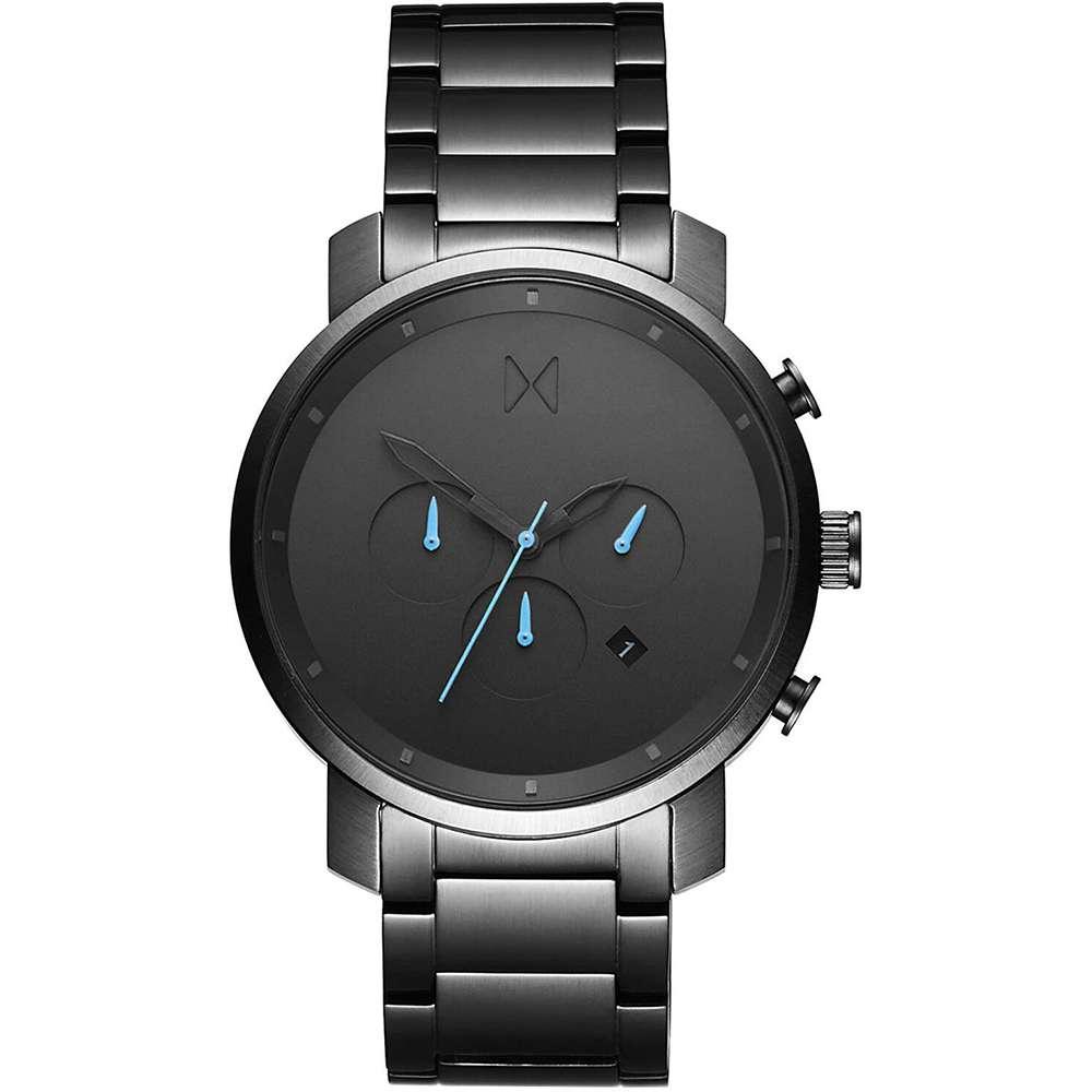 שעון יד אנלוגי mvmt mc01-gu