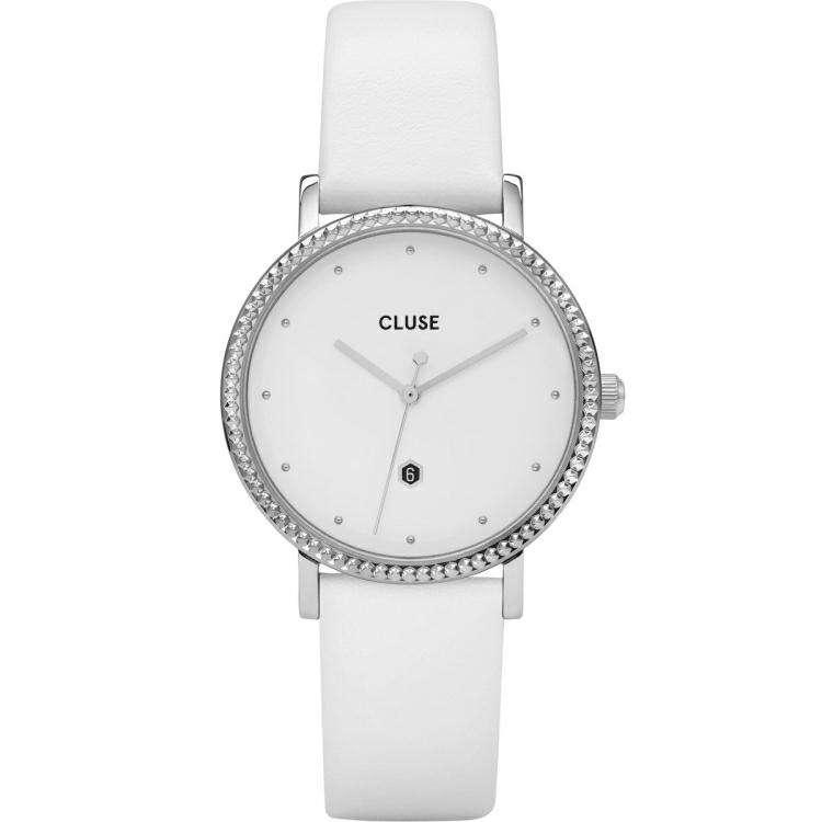 שעון יד אנלוגי cluse cl63003 קלוז