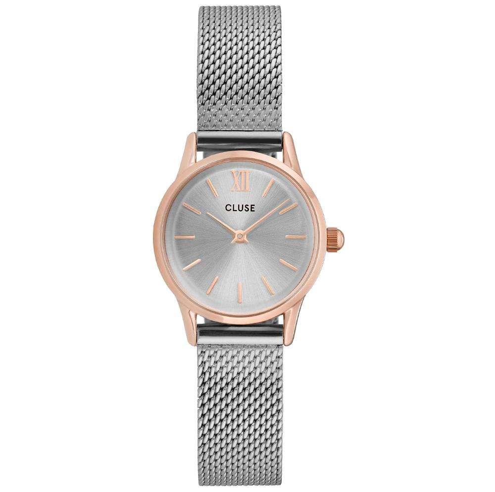 שעון יד אנלוגי cluse cl50024 קלוז