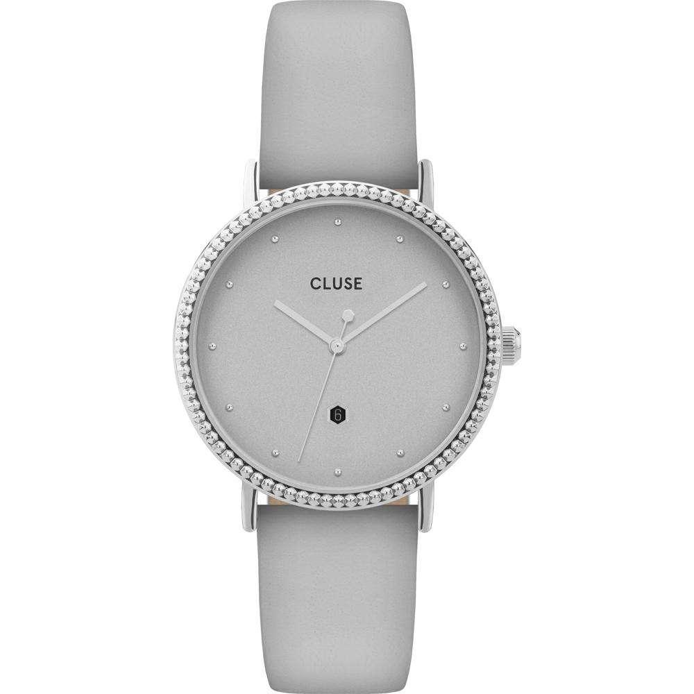 שעון יד אנלוגי cluse cl63004 קלוז