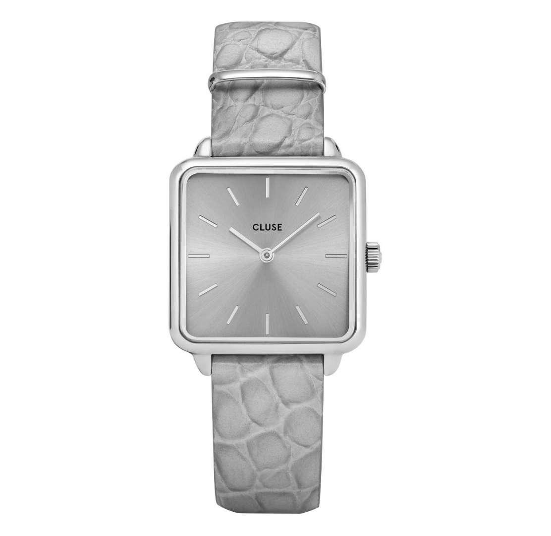 שעון יד אנלוגי cluse cl60018 קלוז