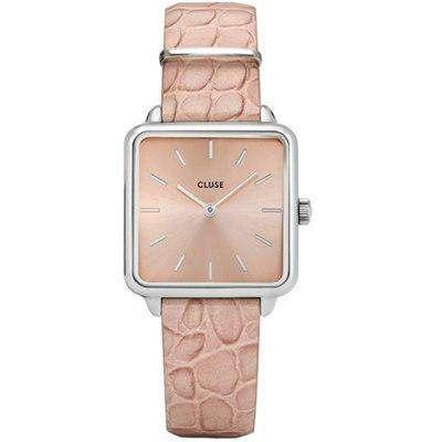 שעון יד אנלוגי cluse cl60019 קלוז
