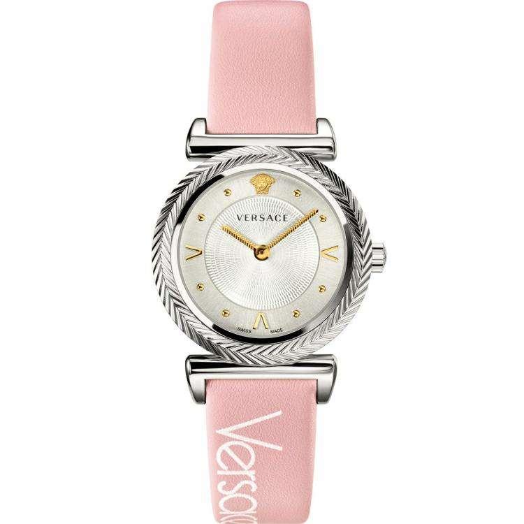 שעון יד אנלוגי versace vere00118 ורסצ'ה