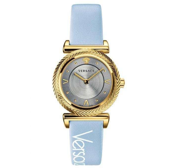 שעון יד אנלוגי versace vere00318 ורסצ'ה