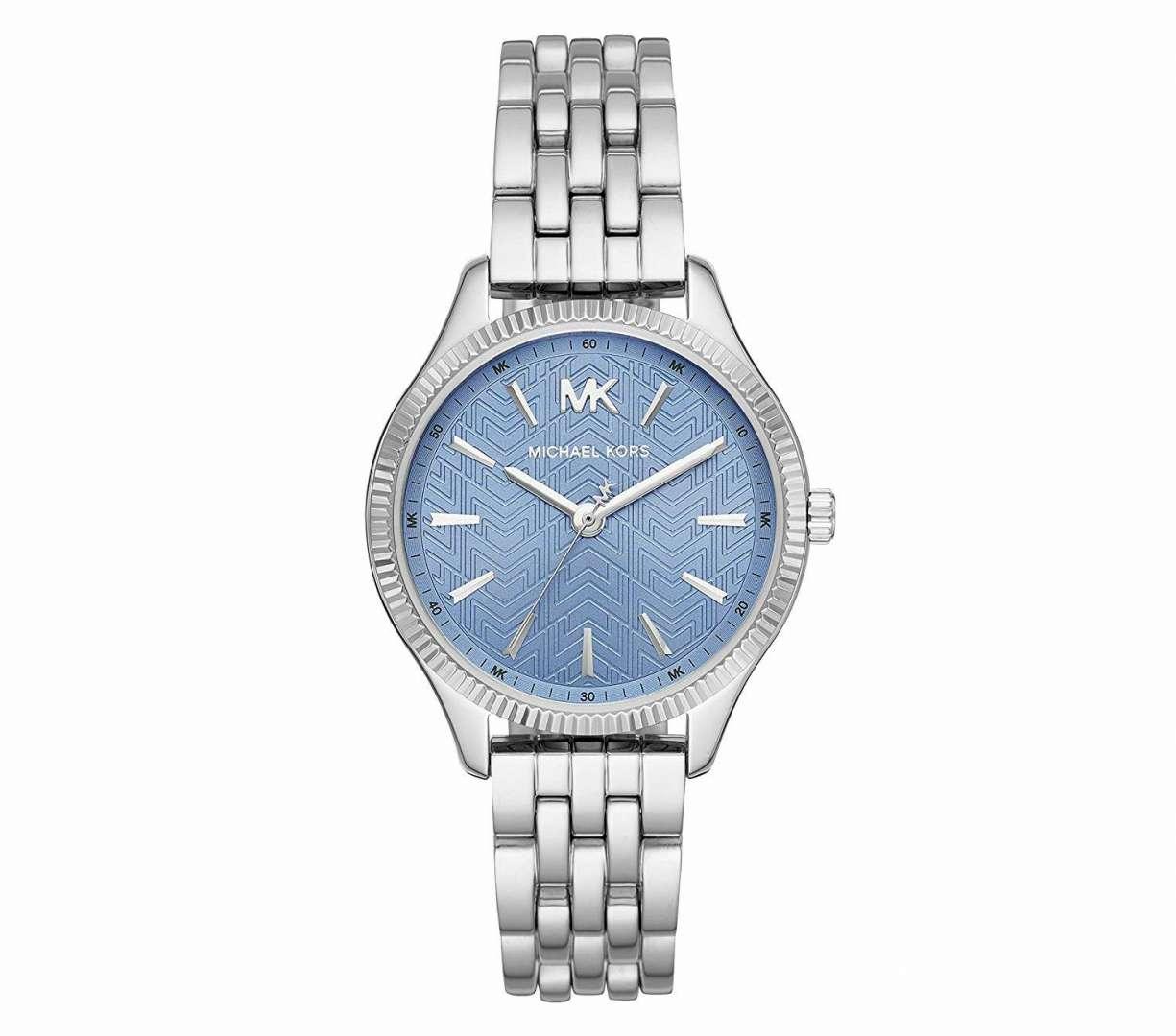 שעון יד אנלוגי לאישה michael kors mk6639 מייקל קורס