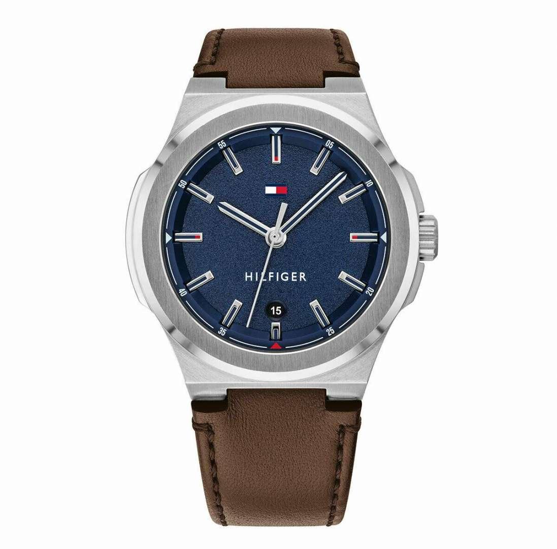 שעון יד אנלוגי Tommy Hilfiger 1791645 טומי הילפיגר