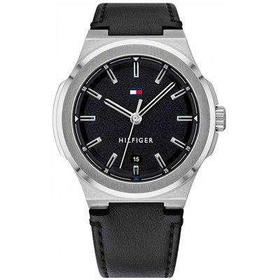 שעון יד אנלוגי Tommy Hilfiger 1791646 טומי הילפיגר