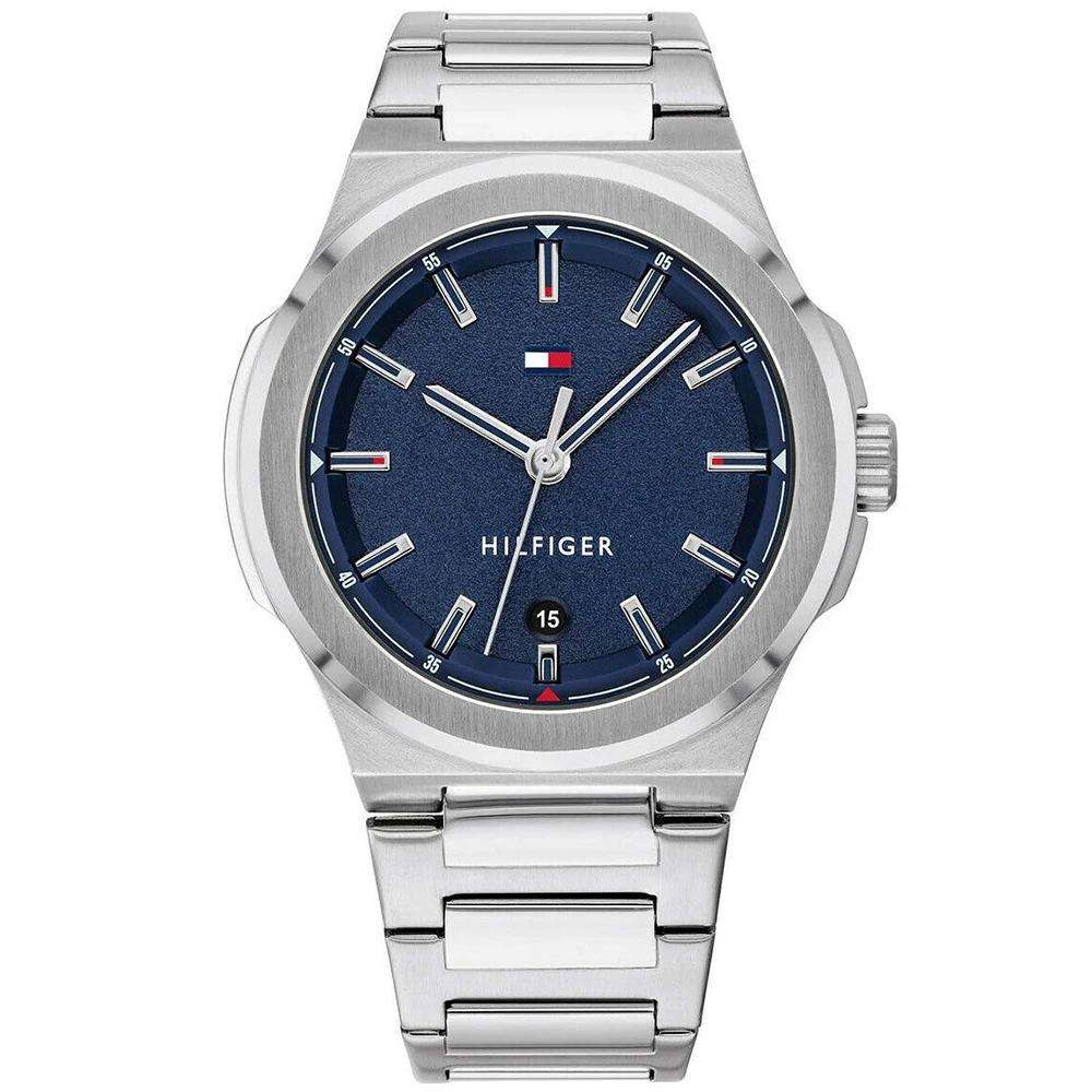 שעון יד אנלוגי Tommy Hilfiger 1791648 טומי הילפיגר