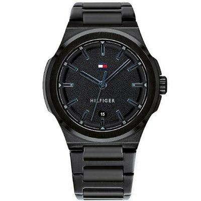 שעון יד אנלוגי Tommy Hilfiger 1791649 טומי הילפיגר