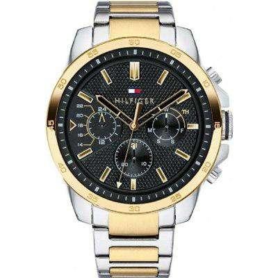 שעון יד אנלוגי Tommy Hilfiger 1791559 טומי הילפיגר