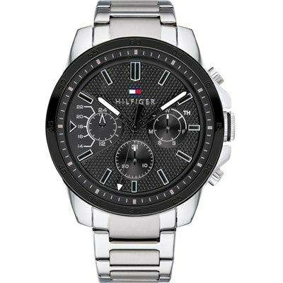 שעון יד אנלוגי Tommy Hilfiger 1791564 טומי הילפיגר