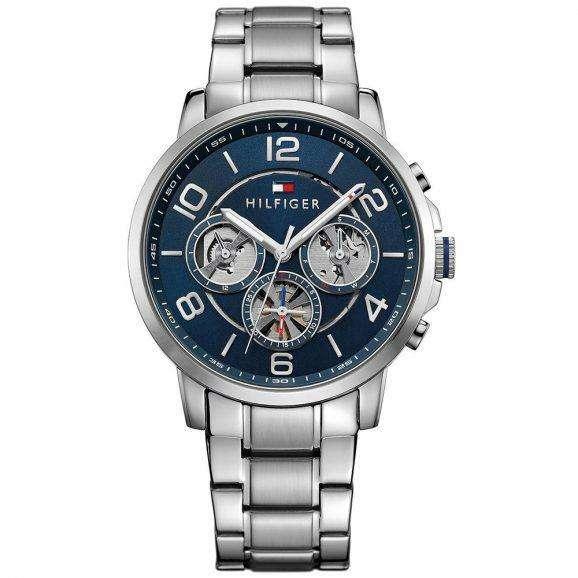 שעון יד אנלוגי Tommy Hilfiger 1791293 טומי הילפיגר