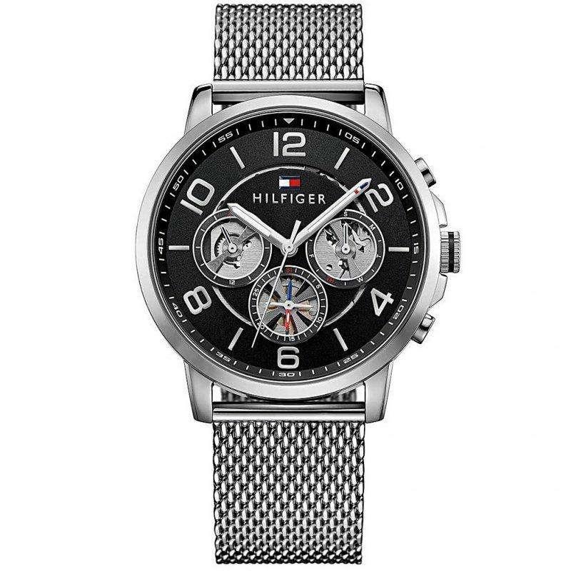 שעון יד אנלוגי Tommy Hilfiger 1791292 טומי הילפיגר