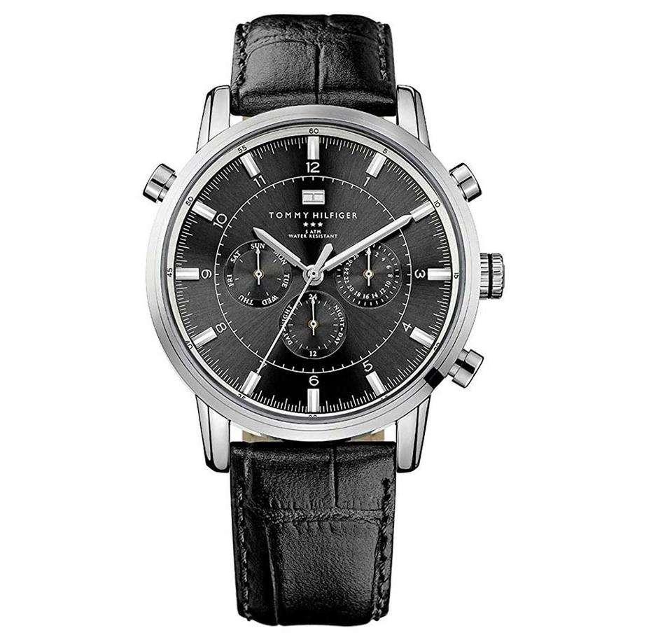שעון יד אנלוגי Tommy Hilfiger 1790875 טומי הילפיגר