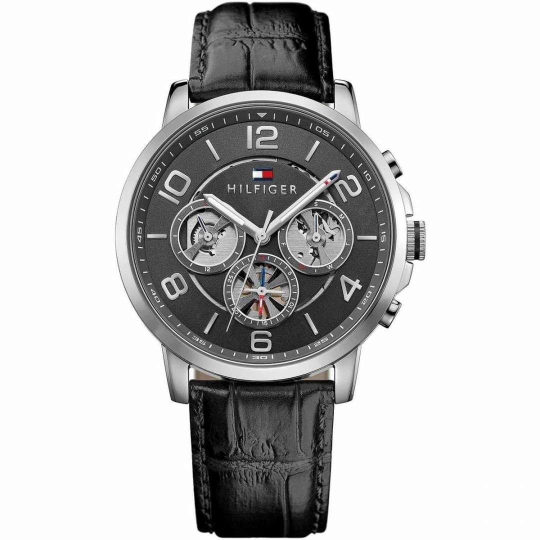 שעון יד אנלוגי Tommy Hilfiger 1791289 טומי הילפיגר