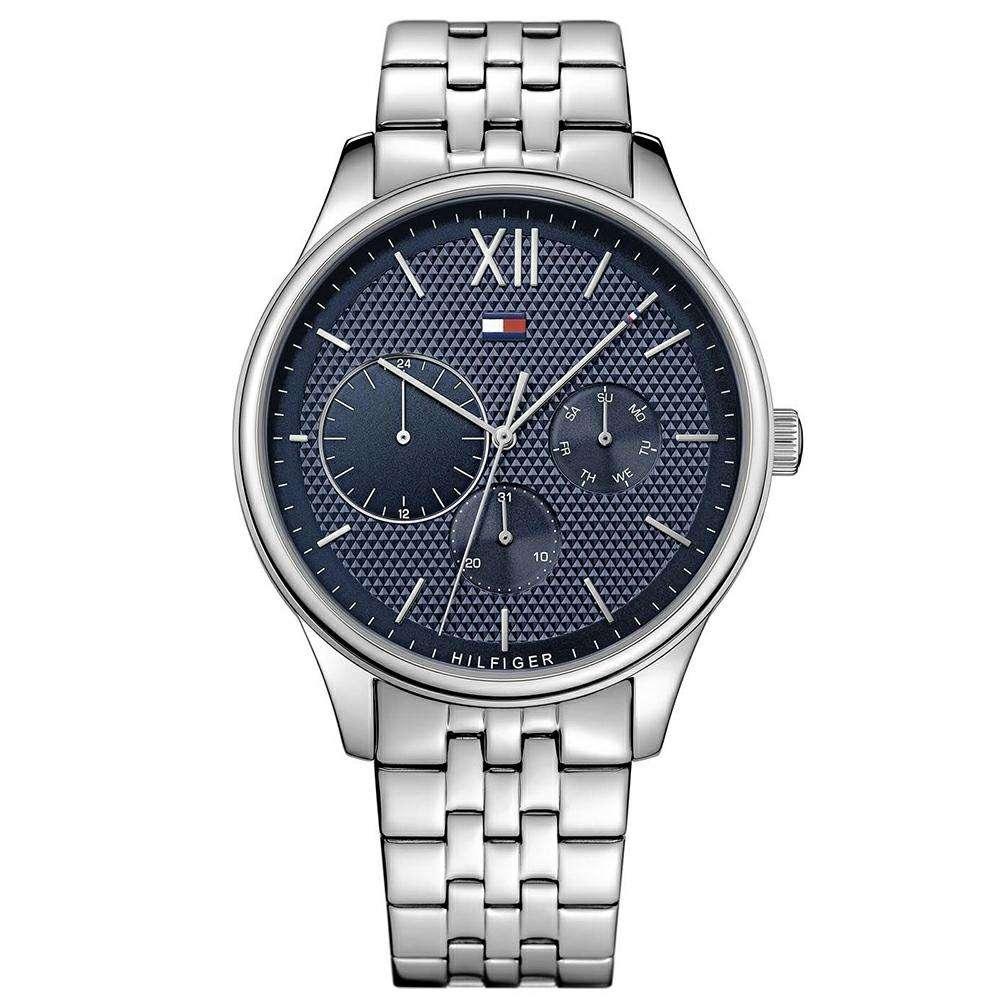 שעון יד אנלוגי Tommy Hilfiger 1791416 טומי הילפיגר