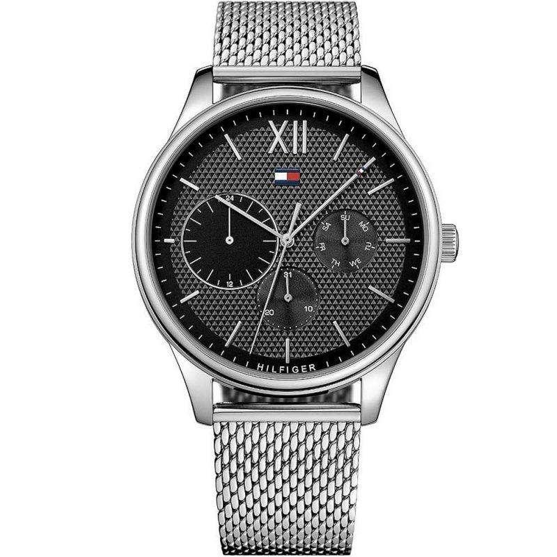 שעון יד אנלוגי Tommy Hilfiger 1791415 טומי הילפיגר