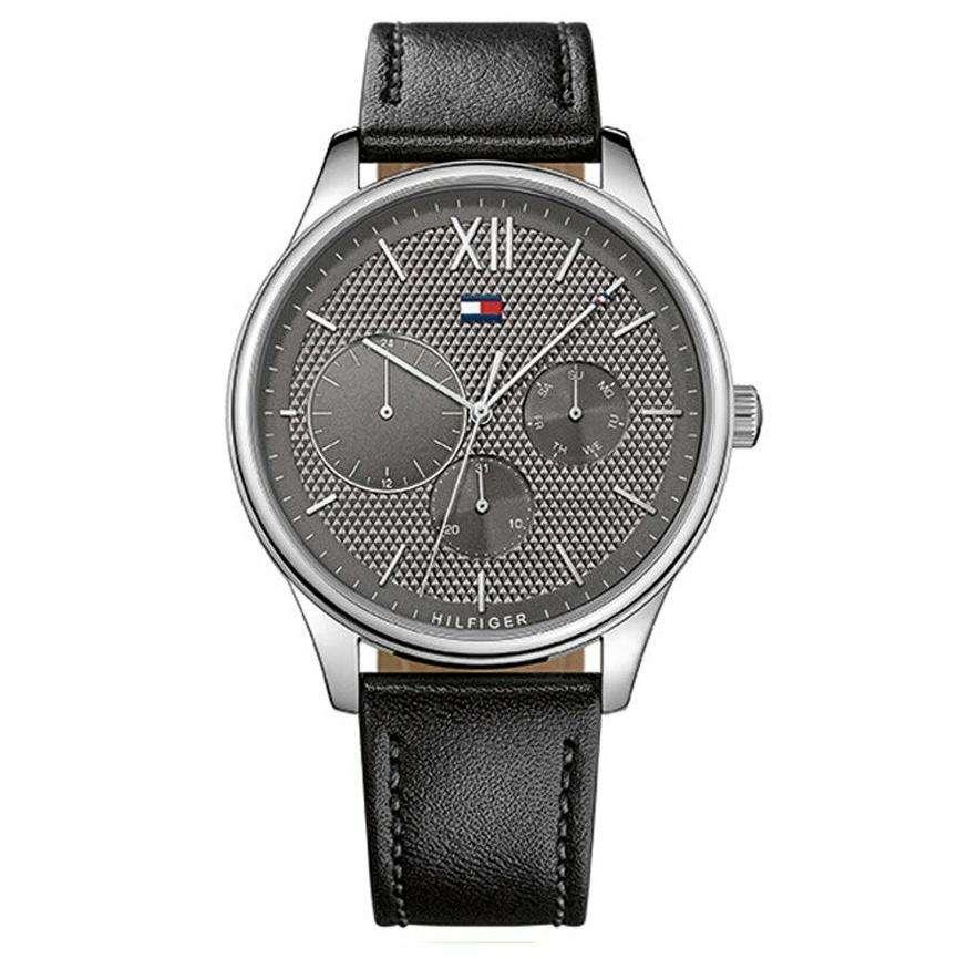 שעון יד אנלוגי Tommy Hilfiger 1791417 טומי הילפיגר
