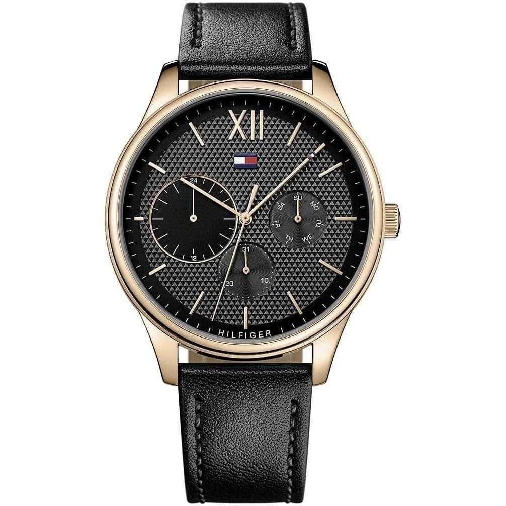 שעון יד אנלוגי Tommy Hilfiger 1791419 טומי הילפיגר
