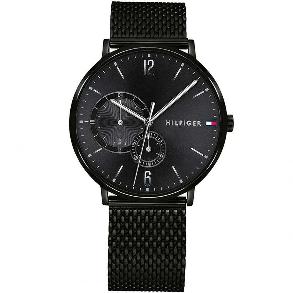 שעון יד אנלוגי Tommy Hilfiger 1791507 טומי הילפיגר