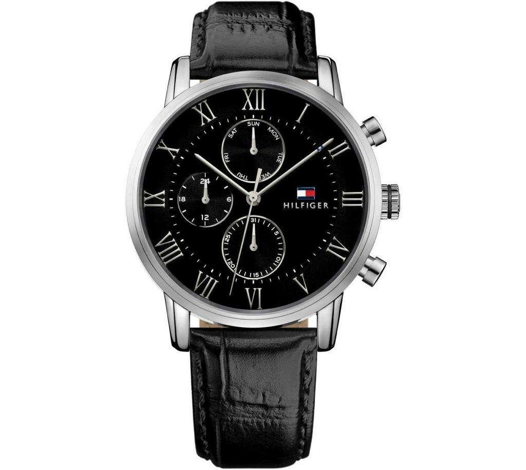 שעון יד אנלוגי Tommy Hilfiger 1791401 טומי הילפיגר
