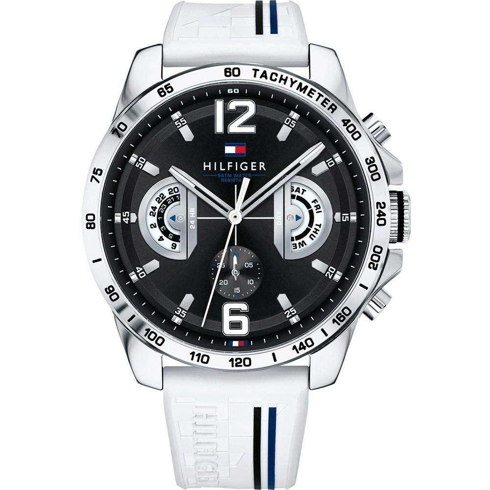 שעון יד אנלוגי Tommy Hilfiger 1791475 טומי הילפיגר