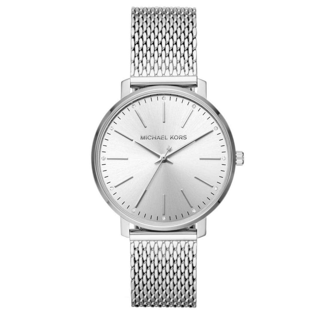 שעון יד אנלוגי לאישה michael kors mk4338 מייקל קורס