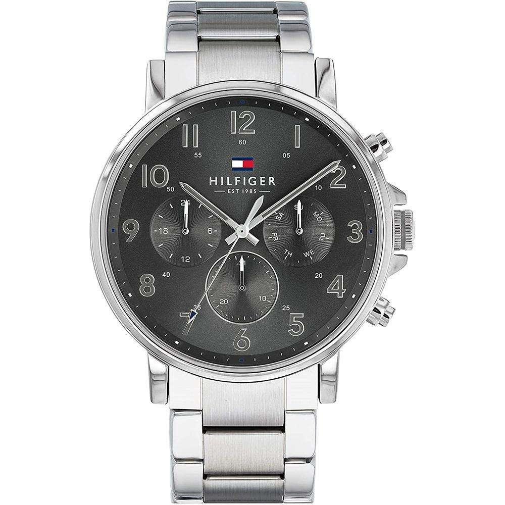 שעון יד אנלוגי Tommy Hilfiger 1710382 טומי הילפיגר