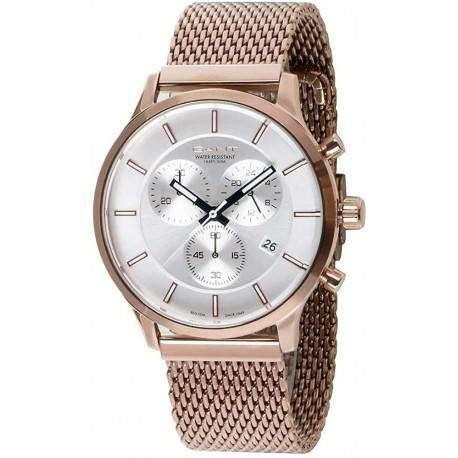 שעון יד אנלוגי gant gtad00200999i גאנט