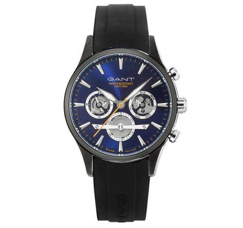 שעון יד אנלוגי gant gtad00502899i גאנט