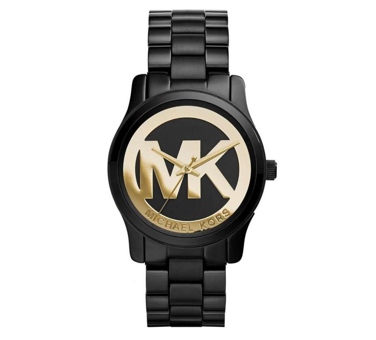 שעון יד אנלוגי לאישה michael kors mk6057 מייקל קורס