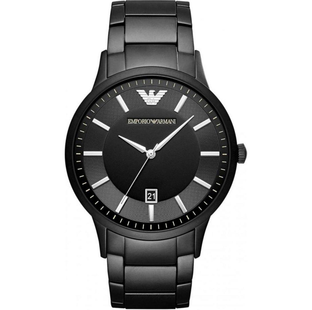 שעון יד אנלוגי לגבר emporio armani ar11079 אמפוריו ארמני