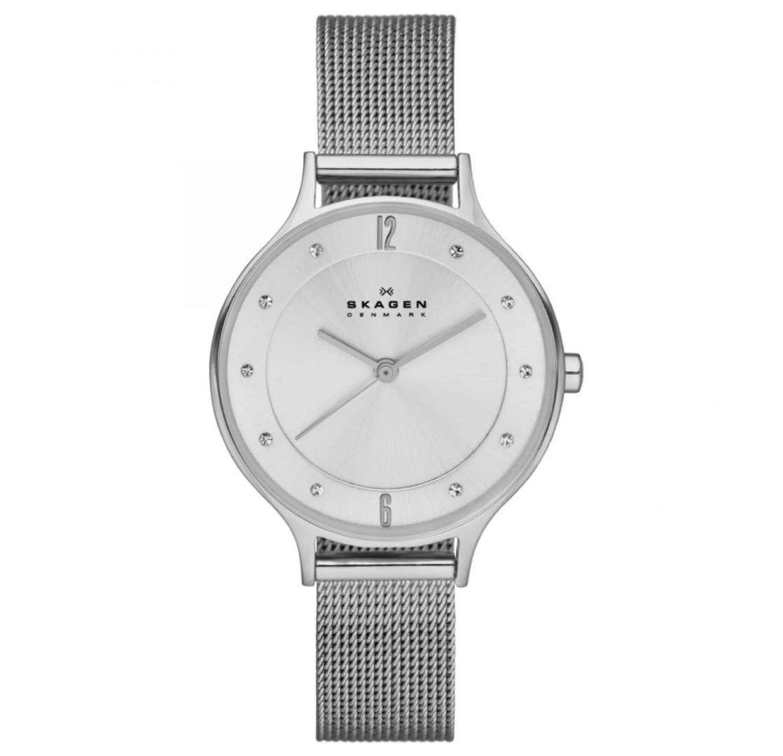 שעון יד אנלוגי skagen skw2149 סקאגן