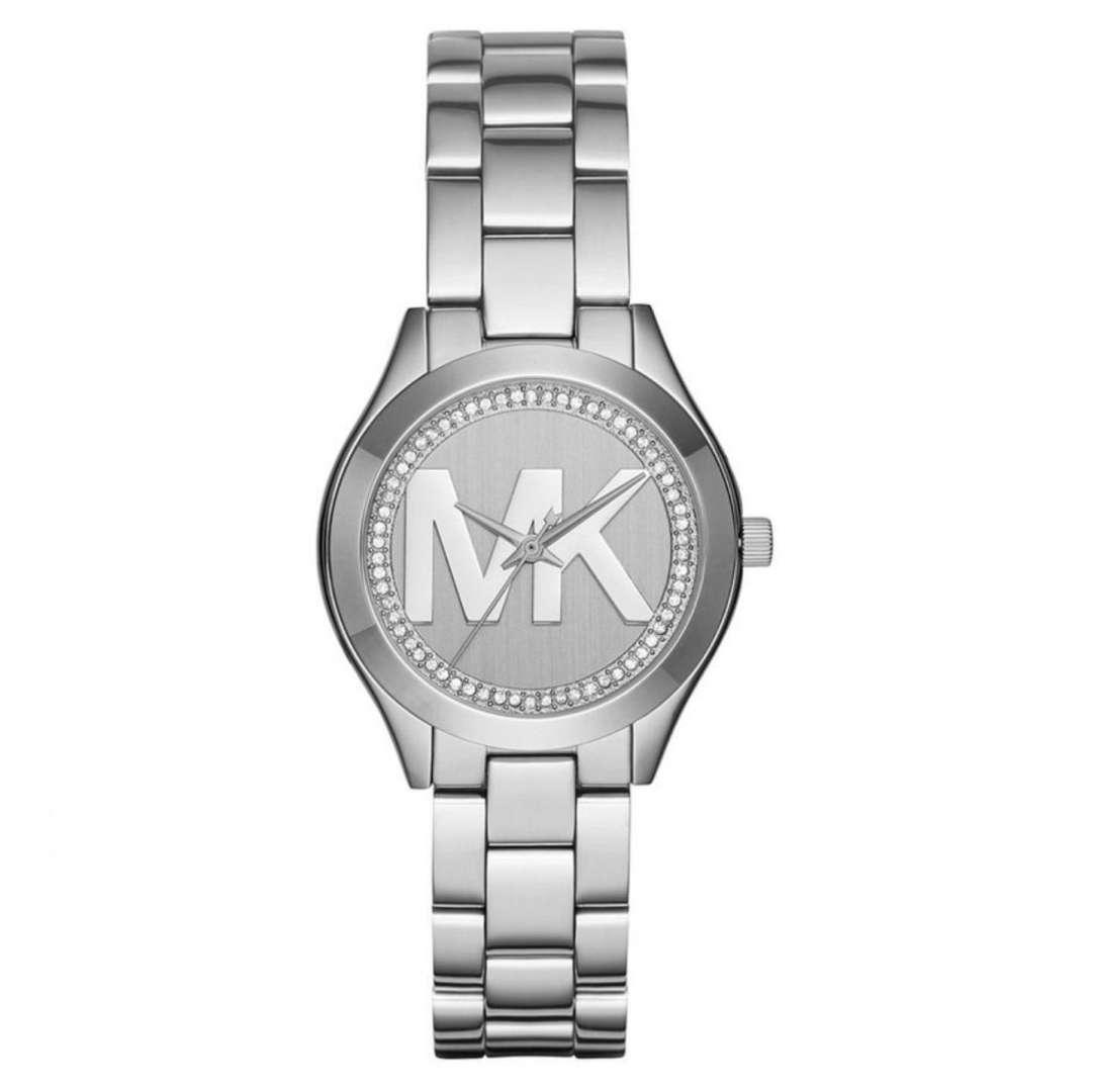 שעון יד אנלוגי michael kors mk3548 מייקל קורס