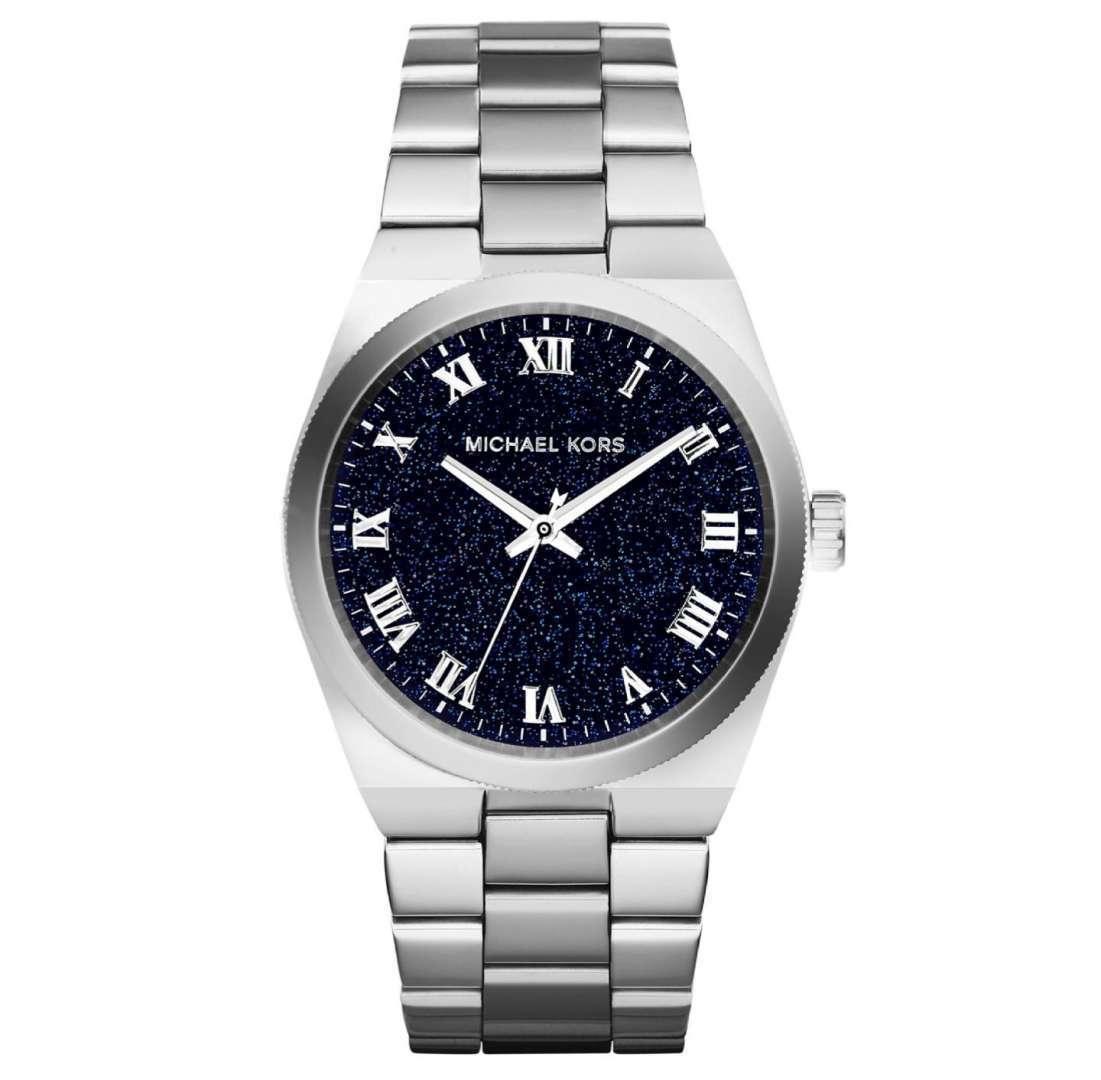 שעון יד אנלוגי michael kors mk6113 מייקל קורס