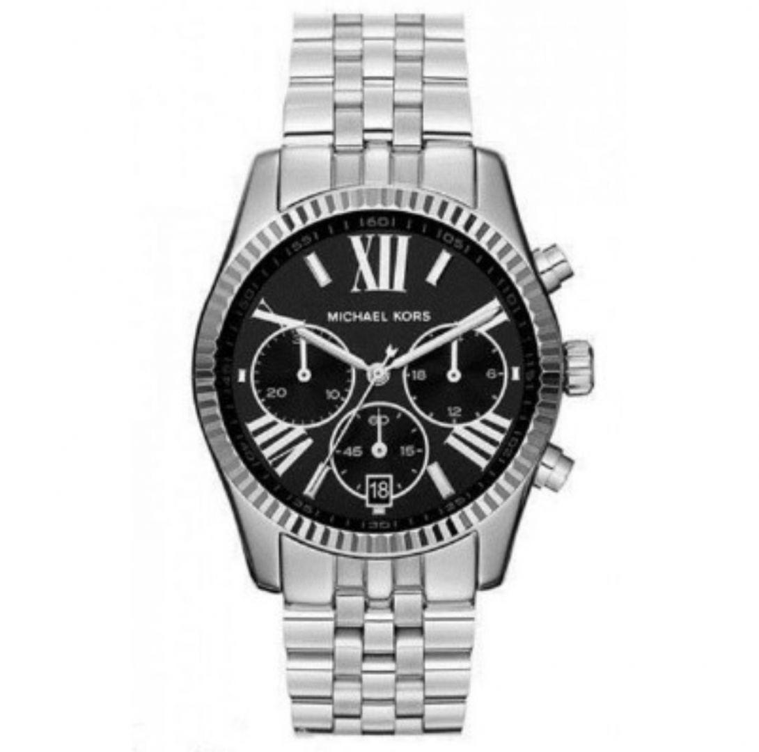 שעון יד אנלוגי לאישה michael kors mk5708 מייקל קורס