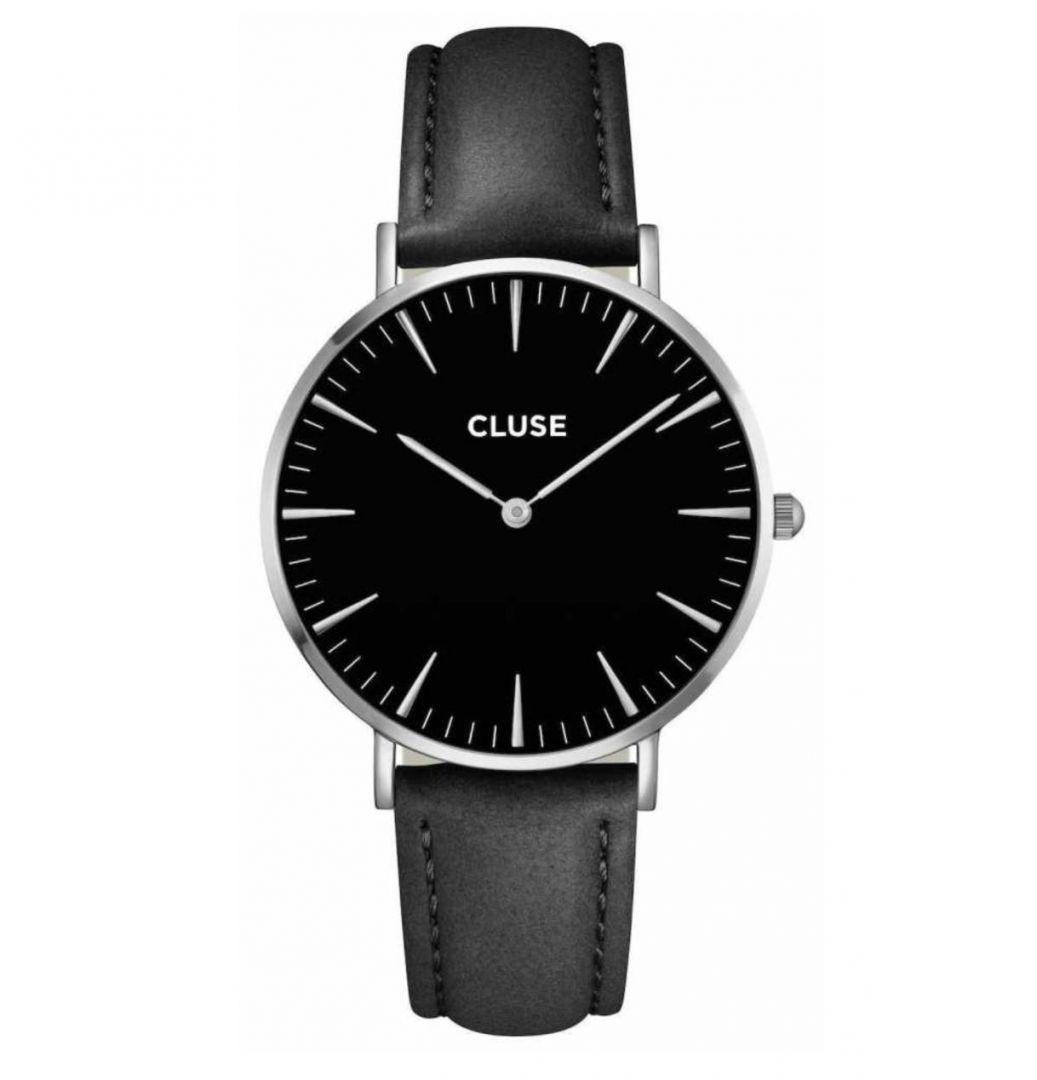 שעון יד אנלוגי cluse cl18201 קלוז