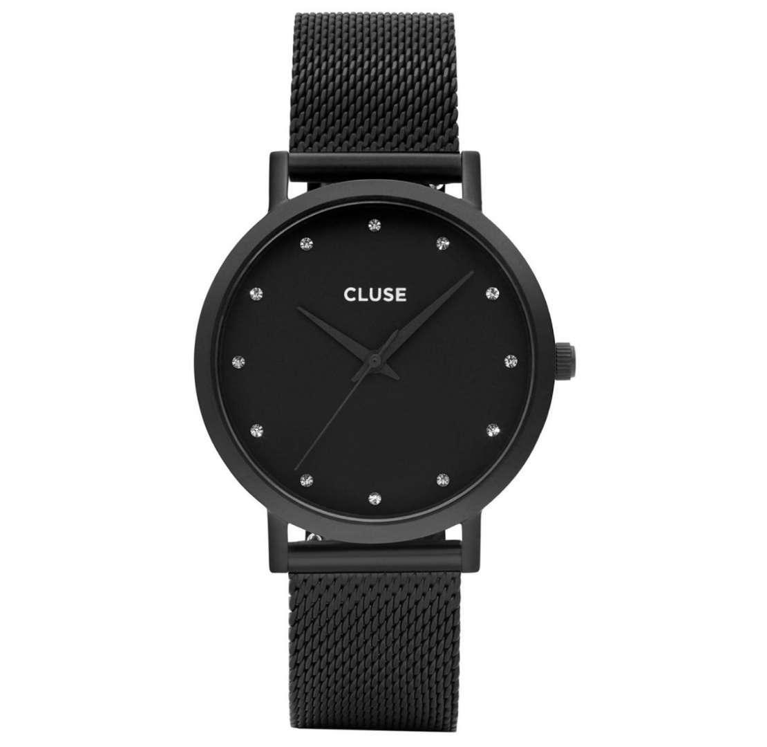 שעון יד אנלוגי cluse cl18304 קלוז
