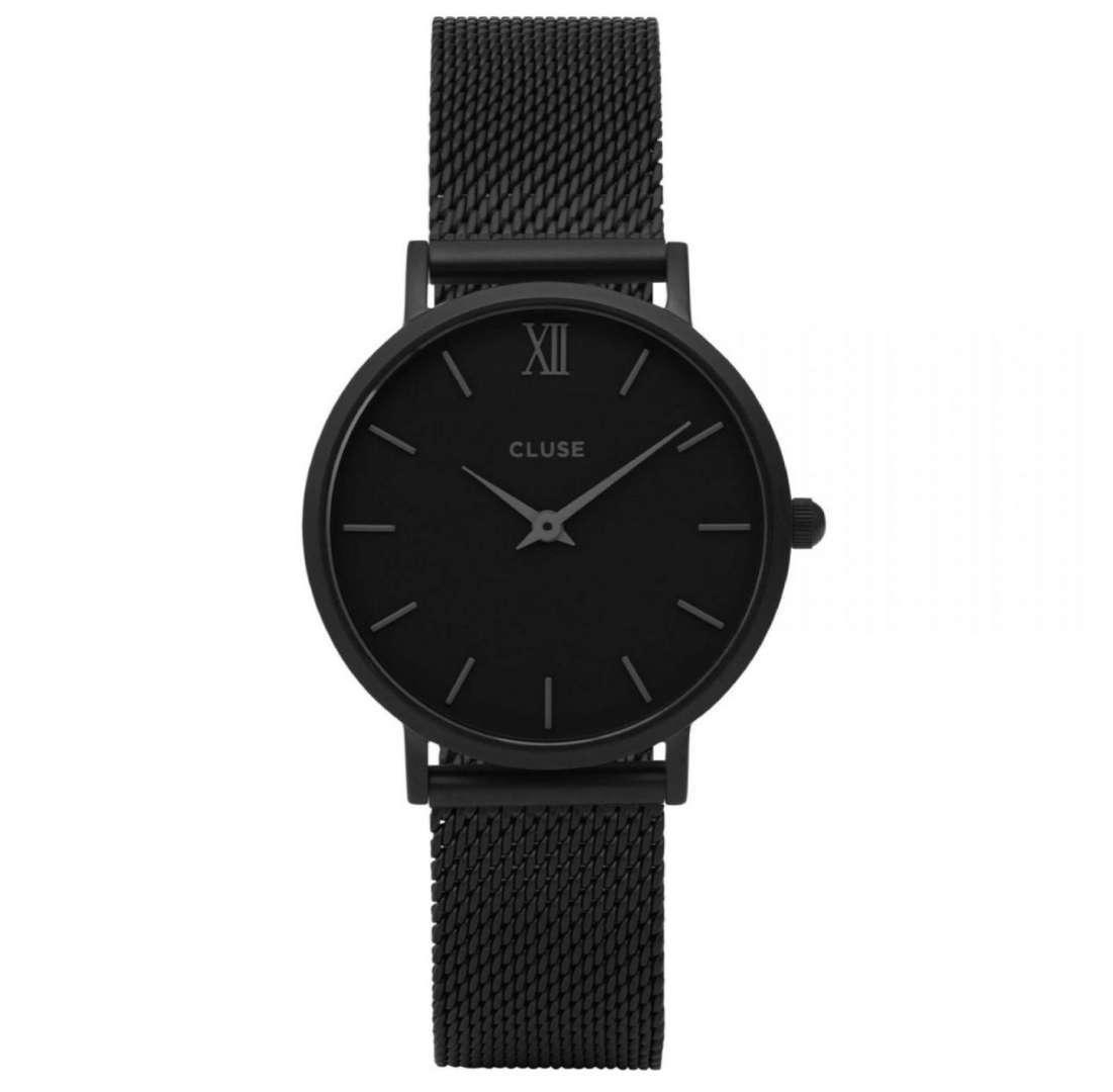 שעון יד אנלוגי cluse cl30011 קלוז