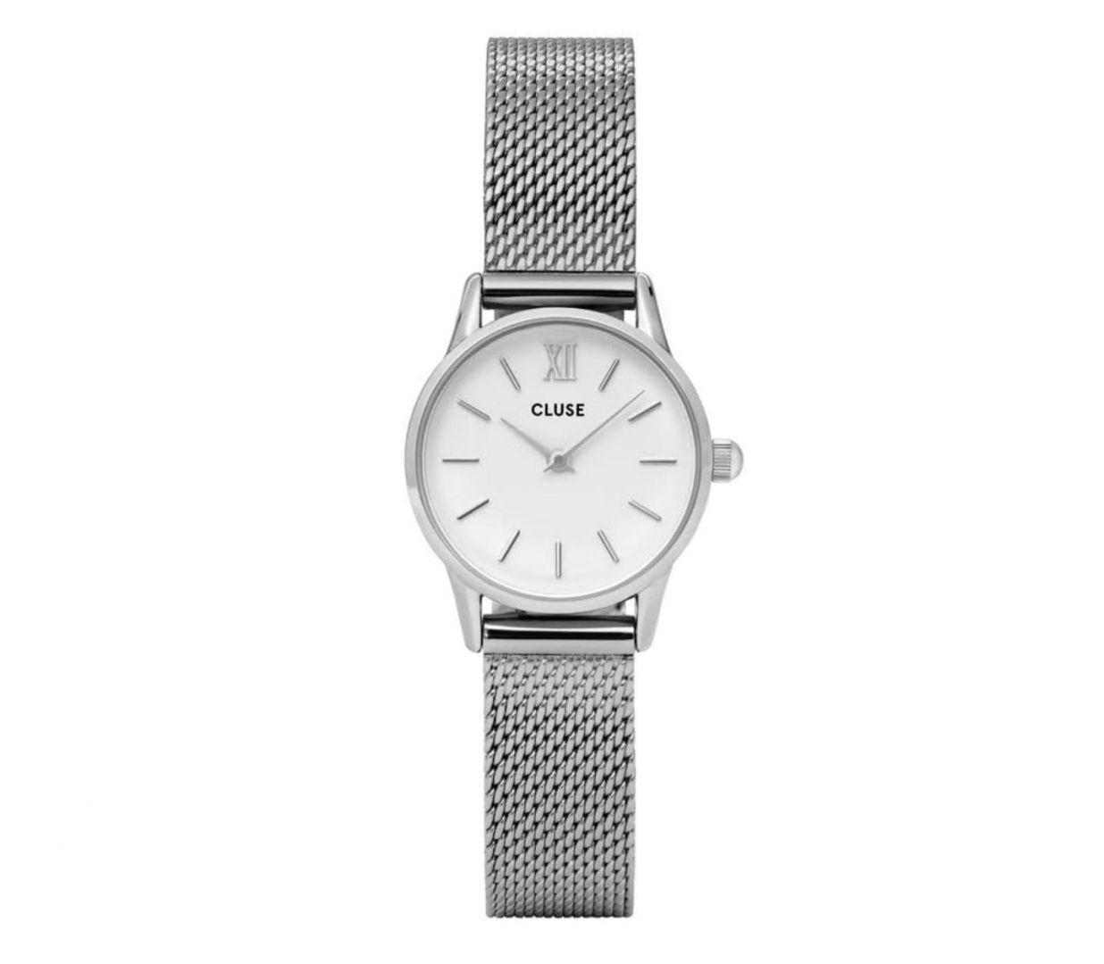 שעון יד אנלוגי cluse cl50005 קלוז