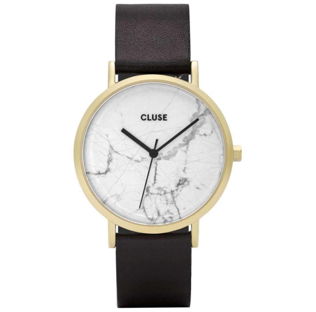 שעון יד אנלוגי cluse cl40003 קלוז