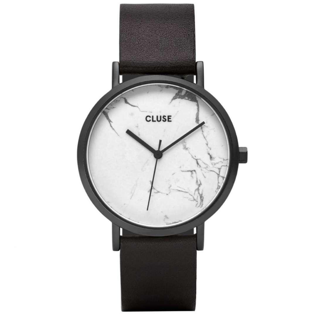 שעון יד אנלוגי cluse cl40002 קלוז