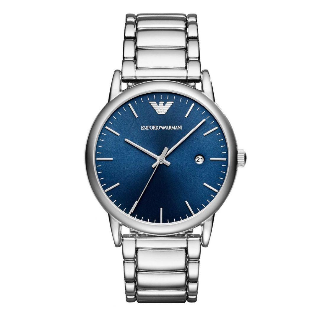 שעון יד אנלוגי emporio armani ar11089 אמפוריו ארמני