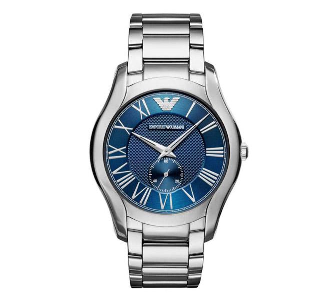 שעון יד אנלוגי לגבר emporio armani ar11085 אמפוריו ארמני