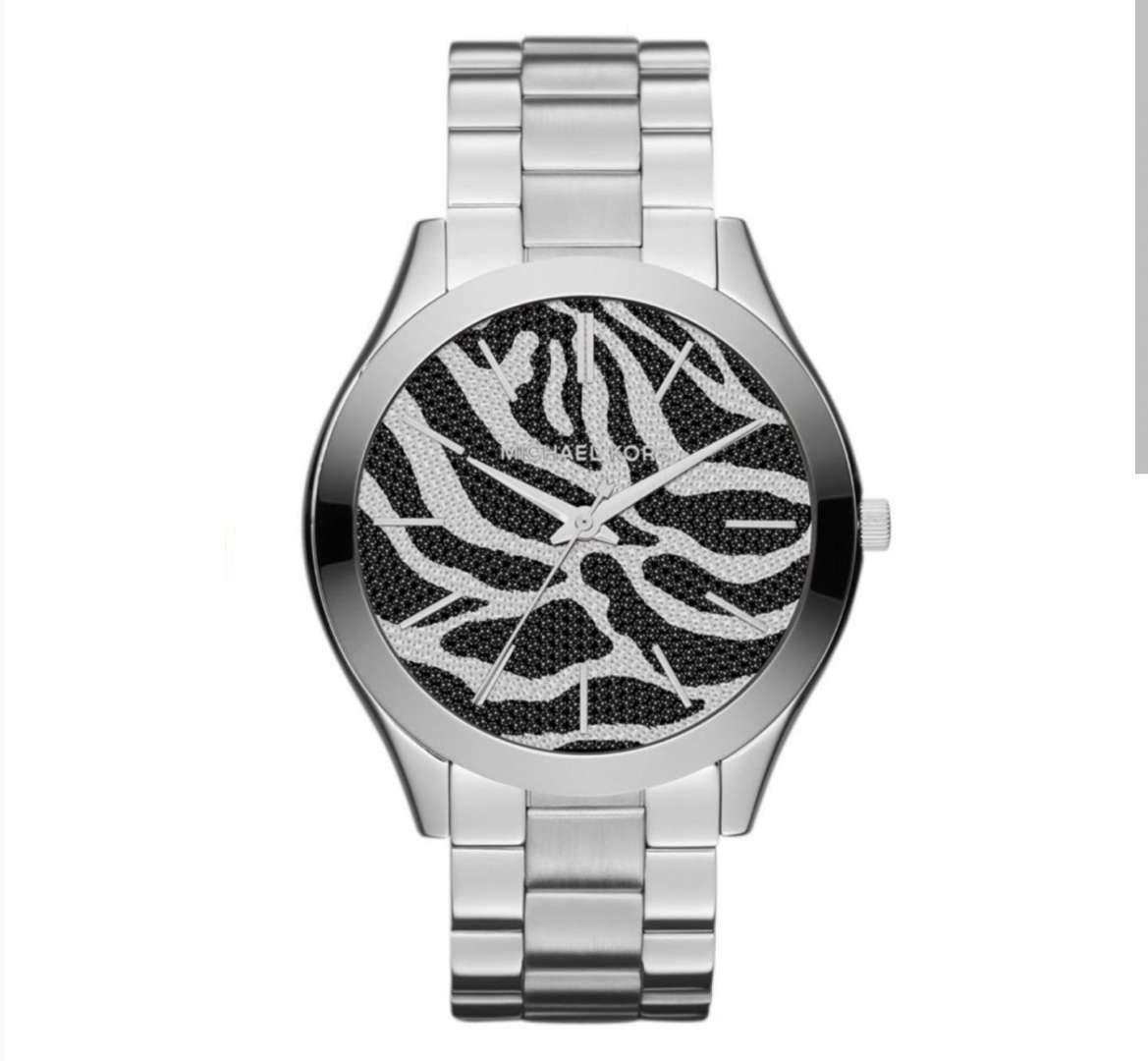 שעון יד אנלוגי לאישה michael kors mk3314 מייקל קורס