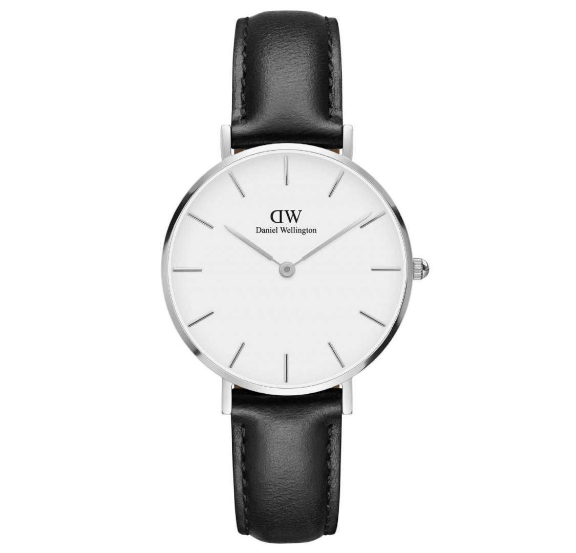 שעון יד אנלוגי daniel wellington DW00100186 דניאל וולינגטון